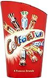 Mars Celebrations (380g)