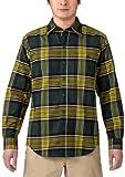 (コロンビア)Columbia ヘインズマウンテンシャツ