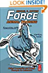 Force: Animal Drawing: Animal locomot...