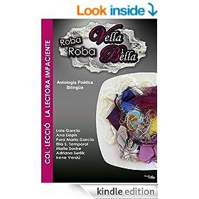 Roba vella Roba bella (La lectora impaciente n� 4) (Spanish Edition)