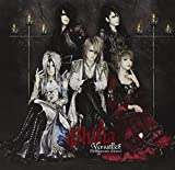 PHILIA(CD+DVD)(ltd.ed.)(TYPE A)