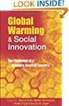 Global Warming and Social Innovation:...