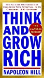 img - for Think and Grow Rich: The Classic Edition book / textbook / text book
