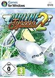 Airline Tycoon 2 (Hammerpreis) - [PC]