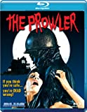 Prowler [Blu-ray] [1981] [US Import]