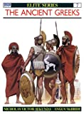 The Ancient Greeks (Elite) (085045686X) by Nicholas Sekunda