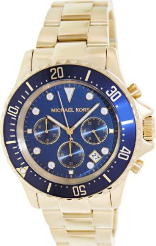 Michael Kors MK8267 Men's Watch