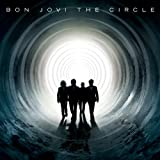 The Circle (CD Album)