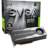 Evga Geforce Gtx 1060 Pci-E 3Gb Gddr5 03G-P4-5160-Kr