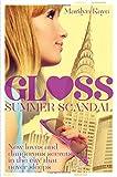 Summer Scandal