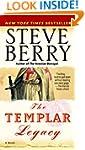 The Templar Legacy: A Novel (Cotton M...