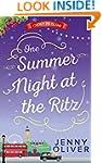 One Summer Night at the Ritz (Cherry...