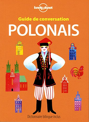 guide-de-conversation-polonais-4ed