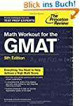 Math Workout for the GMAT, 5th Editio...