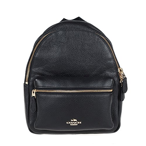 coach-charlie-pebble-small-leather-backpack-f38263-black