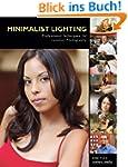 Minimalist Lighting: Professional Tec...