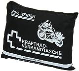 Leina Verbandtasche für Motorrad