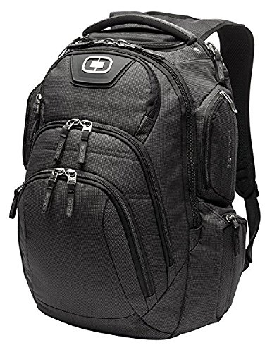 ogio-surge-rss-15-laptop-macbook-pro-black-pindot-backpack