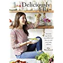 Deliciously Ella: Awesome Ingredients, Incredible Food...