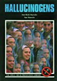 img - for Hallucinogens (Drug Abuse Prevention Library) book / textbook / text book