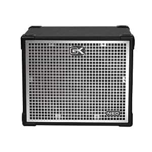 Gallien-Krueger Neo 115-III Bass Guitar Cabinet (400 Watt)