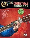 ChordBuddy Guitar Method - Christmas...