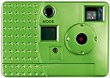 レッドスパイス トイデジカメ グリーン LT-DCBP102 GR