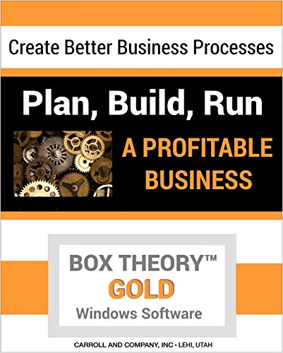become-better-faster-cheaper-box-theory-gold-software-improve-quality-efficiency-lower-costs-with-be