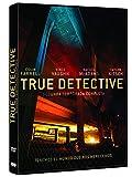 True Detective 2 Temporada DVD España