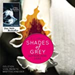 Fifty Shades of Grey 2: Gef�hrliche L...