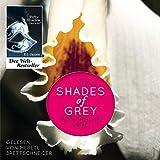 """Shades of Grey 2: Gef�hrliche Liebevon """"E. L. James"""""""