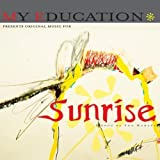 Sunrise by My Education (2010-04-27)