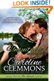 THE MOST UNSUITABLE HUSBAND, Kincaids Book 2 (The Kincaids)