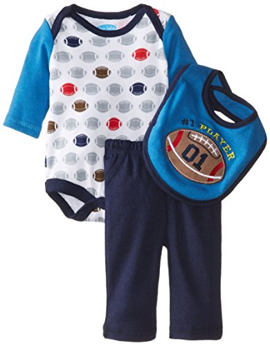 25% or More Off Playful Bon Bebe for Baby Boys'