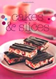 Bitesize Cakes and Slices (Bitesize chunky series) (Cookery)