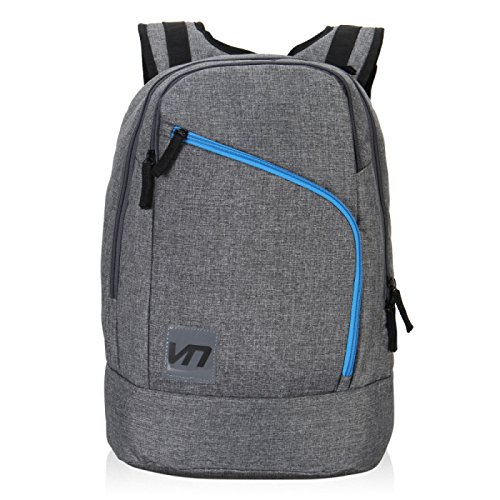 141-to-156-inch-laptop-bag-backpack-men-large-capacity-pvc-compact-business-mens-backpacks-unisex-wo