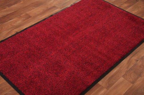 red-black-mottled-non-slip-rubber-backed-entrance-back-door-hardwearing-washable-barrier-mat