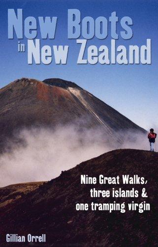 new-boots-in-new-zealand-nine-great-walks-three-islands-and-one-tramping-virgin-nine-great-walks-thr