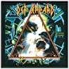 Image of album by Def Leppard