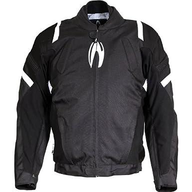 Richa Riot manteau 100 % étanche moto Moto veste hommes new