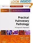 Practical Pulmonary Pathology: A Diag...