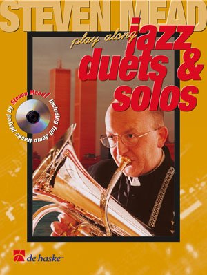 steven-mead-presents-jazz-duets-solos