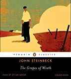 The Grapes of Wrath (Penguin Classics)