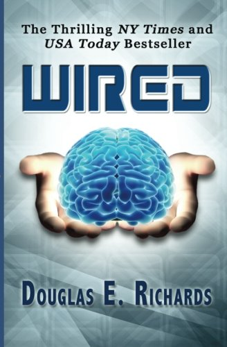 Buy Wired Now!
