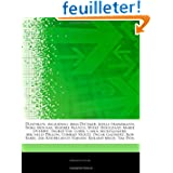 Articles on Duathlon, Including: Anja Dittmer, Joelle Franzmann, Erika Molnar, Maribel Blanco, Wieke Hoogzaad,...