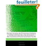Articles on Duathlon, Including: Anja Dittmer, Joelle Franzmann, Erika Molnar, Maribel Blanco, Wieke Hoogzaad,...