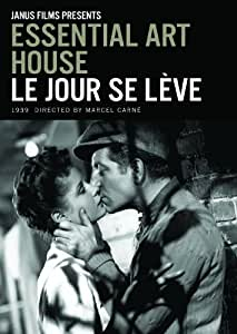 Essential Art House: Le Jour Se Leve