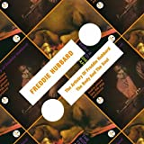 Impulse 2-on-1: The Artistry Of Freddie Hubbard / The Body And The Soul