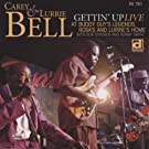Gettin' Up: Live at Buddy Guy