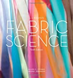 J.J. Pizzuto's Fabric Science, 10th Edition